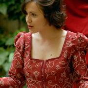 Catalina de Aragón Reina de Inglaterra