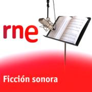 Ficción Sonora RNE