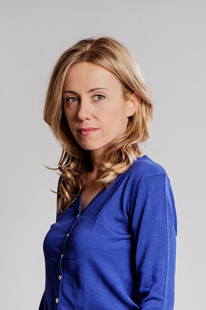 Iria Márquez