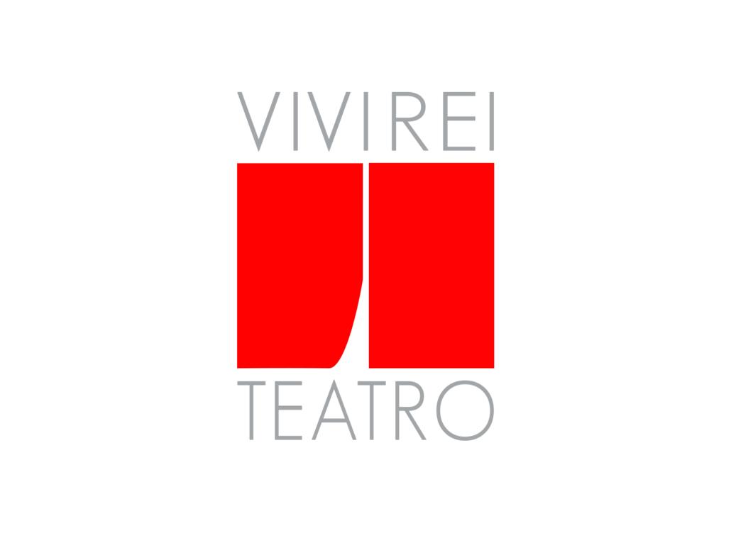 Aquí nace una nueva compañía teatral.